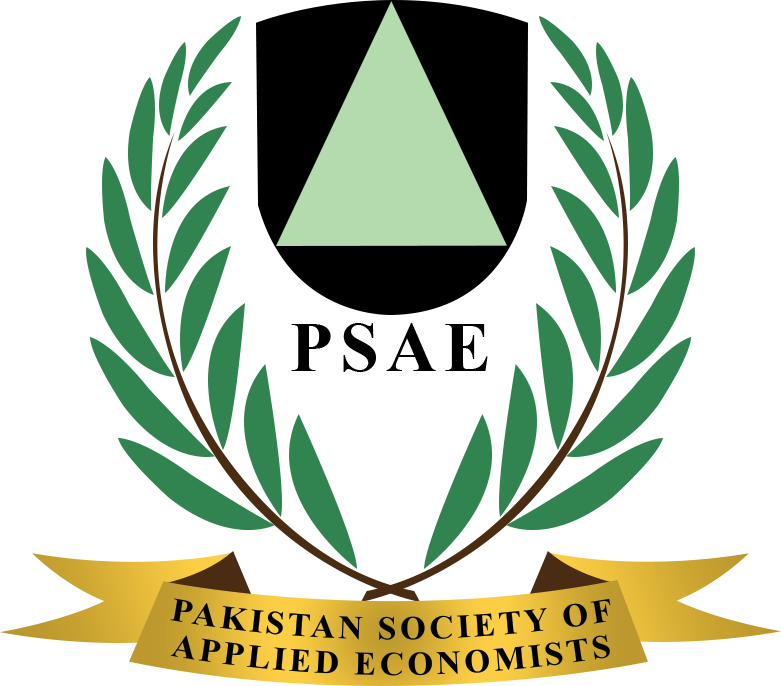 Pakistan Society of Applied Economists